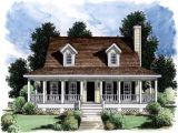 Southern Cottage Home Plans Country House Plans Small Cottage Small southern Cottage