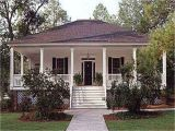 Southern Cottage Home Plans Low Country Cottage southern Living southern Living