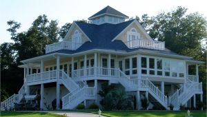 Southern Cottage Home Plans southern Cottage Plans Find House Plans