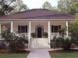 Southern Cottage Home Plans southern Living Cottage House Plans Low Country Cottage
