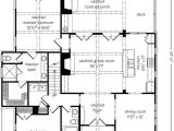 Southern Craftsman Home Plans 63 Best Images About Floor Plans On Pinterest House