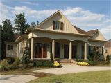 Southern Craftsman Home Plans Briley southern Craftsman Home Plan 024s 0025 House Plans