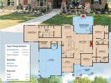 Southern Craftsman Home Plans Designer House Plans Fancy Plan Mk 4 Bed southern
