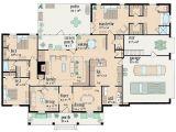 Southern Craftsman Home Plans Plan 8422jh southern Hospitality House Plans Craftsman