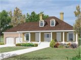 Southern Craftsman Home Plans southern Living Craftsman House Plans Home Design and Style