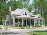 Southern Craftsman Home Plans southern Living Craftsman House Plans