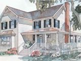 Southern Craftsman Home Plans southern Living Craftsman House Plans Perfect Craftsman