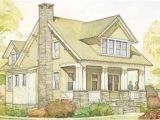 Southern Craftsman Home Plans southern Living Craftsman House Plans Smalltowndjs Com