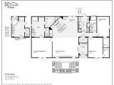 Southern Energy Homes Floor Plans 2015 southern Energy Marshall 1st Choice Home Centers
