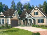 Southern Home House Plans Country southern Home Plans Home Design and Style
