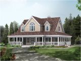 Southern Home House Plans Elliot Spring southern Home Plan 049d 0006 House Plans