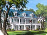 Southern Home House Plans southern Breezes 32482wp 1st Floor Master Suite Bonus