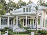 Southern Home House Plans southern Living House Plans Find Floor Plans Home