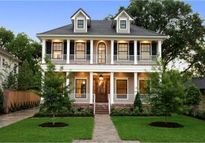 Southern Home Plans Designs House Plans southern Living southern House Plans