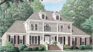 Southern Home Plans Designs Plan 011h 0022 Find Unique House Plans Home Plans and