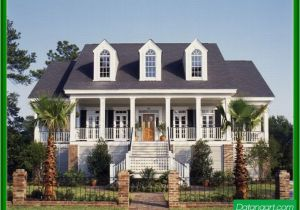 Southern Home Plans Designs southern Home Plans Designs Homes Floor Plans