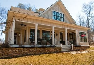 Southern Home Plans Designs southern House Plans Wrap Around Porch Cottage House Plans