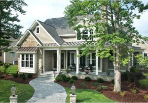 Southern Home Plans Designs southern Living House Plans Find Floor Plans Home