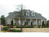 Southern Home Plans Mayfair Manor southern Home Plan 087s 0074 House Plans