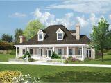 Southern Home Plans Salisbury Park southern Home Plan 037d 0005 House Plans