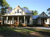 Southern Home Plans southern Living House Plans Cottage Of the Year 2018
