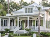 Southern Home Plans southern Living House Plans Find Floor Plans Home