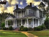 Southern Home Plans southern Living Small House Plans Garden Cottage Plan