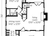 Southern Home Plans with Mother In Law Suite 67 Best Images About Mother In Law Suites On Pinterest