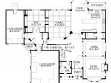 Southern Home Plans with Mother In Law Suite Floor Plans for House with Mother In Law Suite Gurus Floor