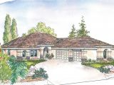 Southern Home Plans with Mother In Law Suite southern Homes House Plans Luxury southern Home Plans with