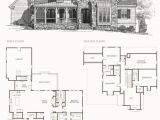 Southern Home Plans with Mother In Law Suite southern Living House Plans Mother In Law Suite