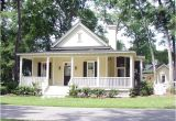 Southern Home Plans with Photos Banning Court Moser Design Group southern Living House