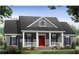 Southern Home Plans with Photos Plan 001h 0128 Find Unique House Plans Home Plans and