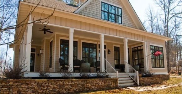 Southern Home Plans with Photos southern Country Style Floor Plans southern Style House