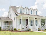 Southern Home Plans with Photos southern Living Cottage House Plans 2018 House Plans and