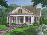 Southern Home Plans with Photos southern Living House Plans House Plans southern Living
