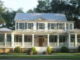 Southern Home Plans with Photos southern Living House Plans with Porches One Story House
