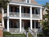 Southern Home Plans with Porches southern Home Designs and southern Porches See Our Porch