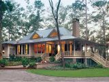 Southern Home Plans with Porches top 12 Best Selling House Plans southern Living