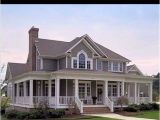 Southern Home Plans with Wrap Around Porches southern Home Plans with Porches Wrap Around Porches