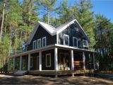 Southern Home Plans with Wrap Around Porches southern House Plans with Wrap Around Porches