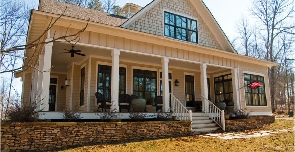 Southern Home Plans with Wrap Around Porches southern House Plans Wrap Around Porch Cottage House Plans