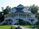 Southern Home Plans Wrap Around Porch Ranch Style House with Wrap Around Porch