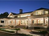 Southern Home Plans Wrap Around Porch Small Homes with Porches southern House with Wrap Around
