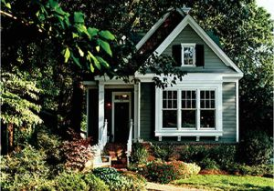 Southern Homes and Gardens House Plans Find the Newest southern Living House Plans with Pictures