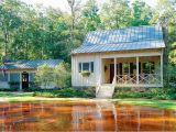 Southern Homes and Gardens House Plans House Plans southern Living
