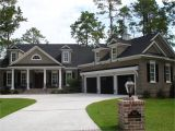 Southern Homes and Gardens House Plans southern Homes and Gardens House Plans 28 Images