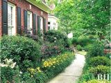 Southern Homes and Gardens House Plans southern Homes and Gardens Landscaping Foolproof