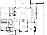 Southern Homes Floor Plans southern Living Floor Plans Houses Flooring Picture Ideas