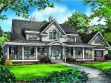 Southern Homes House Plans High Resolution southern Style House Plans 13 southern